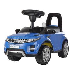 ChiLokBo Машина-каталка Range Rover