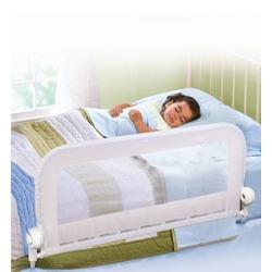 SUMMER INFANT Универсальный ограничитель для кровати Grow with me