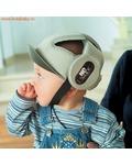 OKBABY Шлем противоударный NO SHOCK