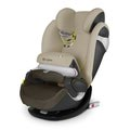 ���������� by Baby Relax One Safe