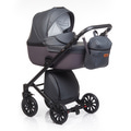 ������� �706 BABY Lux (2 � 1)