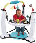 ������� ����� ExerSaucer� JAM SESSION